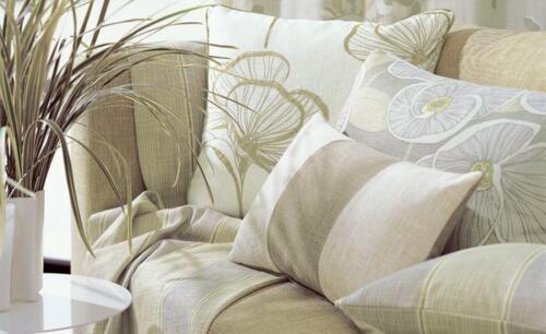 текстиль в интерьере 09