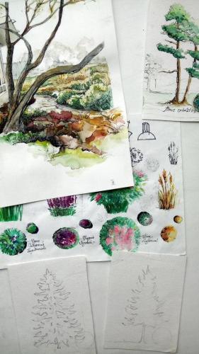 sketch-07