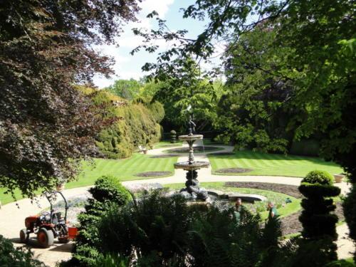 Ascott garden 23