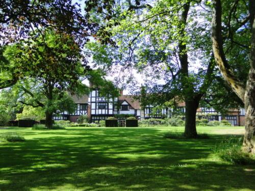 Ascott garden 25