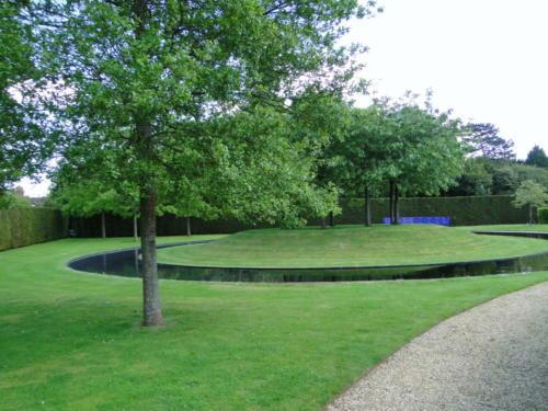 Ascott garden 32